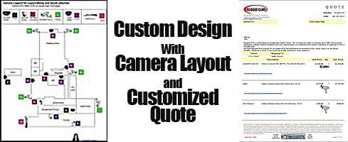 custom design ii - Home